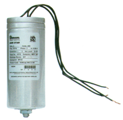 Agristar Power Capacitor