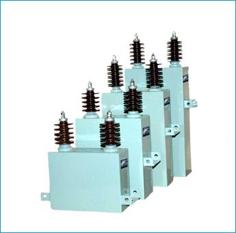 Ht App Shunt Capacitors Power Capacitor Distributor Dealer Mumbai India