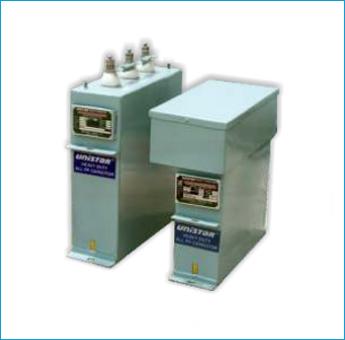 Low Voltage Capacitor Lv Power Capacitors Distributor Dealer Mumbai India
